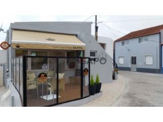 Ver Café / Snack Bar, Arredores, Peral, Cadaval, Lisboa, Peral no Cadaval