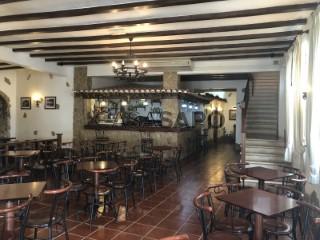 Voir Restaurant, Arredores (Cercal), Lamas e Cercal, Cadaval, Lisboa, Lamas e Cercal à Cadaval