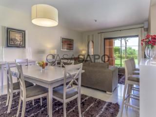 Ver Apartamento T2 Com garagem, Armação de Pera (Alcantarilha), Alcantarilha e Pêra, Silves, Faro, Alcantarilha e Pêra em Silves