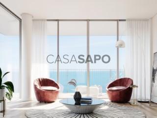 See Apartment 2 Bedrooms With garage, Braço de Prata, Marvila, Lisboa, Marvila in Lisboa
