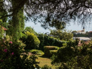 See House 5 Bedrooms +3 With garage, Cascais e Estoril, Lisboa, Cascais e Estoril in Cascais