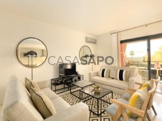 Ver Casa 3 habitaciones Con garaje, Armação de Pera (Alcantarilha), Alcantarilha e Pêra, Silves, Faro, Alcantarilha e Pêra en Silves