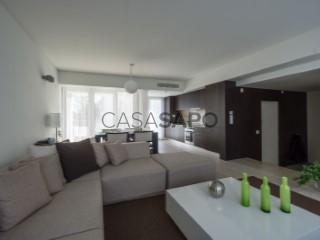 Ver Apartamento 1 habitación con garaje, Carvalhal en Grândola