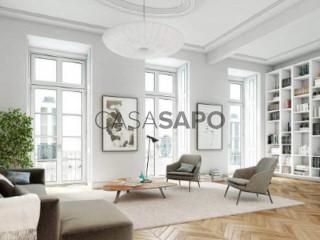Ver Apartamento 1 habitación, Chiado (Encarnação), Misericórdia, Lisboa, Misericórdia en Lisboa