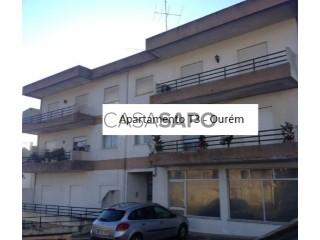 Ver Apartamento 3 habitaciones, Nossa Senhora da Piedade en Ourém
