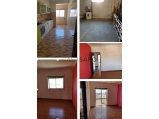 Ver Apartamento 3 habitaciones con garaje, Marrazes e Barosa en Leiria