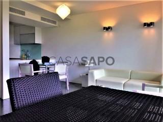 Ver Apartamento T0, Carvalhal em Grândola
