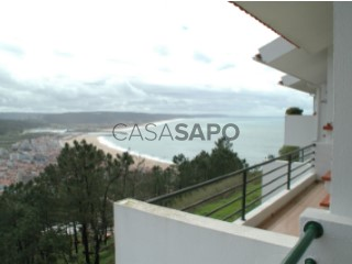 See House 3 Bedrooms, Sítio, Nazaré, Leiria in Nazaré