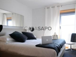 Ver Apartamento T2 Com garagem, Parque das Nações, Lisboa, Parque das Nações em Lisboa