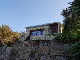 See House 3 Bedrooms, Campo do Gerês in Terras de Bouro