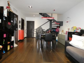 Ver Piso 2 habitaciones con garaje en Alzira