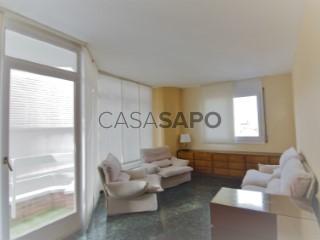 Apartamento 2 habitaciones, Centro, Playa, Lloret de Mar, Lloret de Mar
