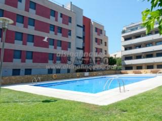 Ver Apartamento 3 habitaciones con garaje en Lloret de Mar