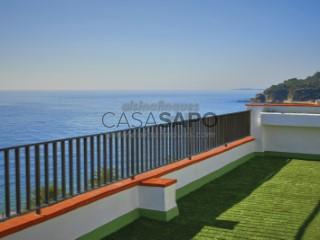 Ático 4 habitación + 1 hab. auxiliar, Centro, Playa, Lloret de Mar, Lloret de Mar