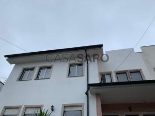 See Semi-Detached House 5 Bedrooms Triplex With garage, Mataduços, Esgueira, Aveiro, Esgueira in Aveiro