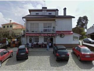 Ver Restaurante 3 habitaciones, Oliveira de Frades, Souto de Lafões e Sejães, Viseu, Oliveira de Frades, Souto de Lafões e Sejães en Oliveira de Frades
