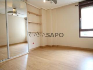 Ver Piso 2 habitaciones, Triplex con garaje, Loredo en Ribamontán al Mar