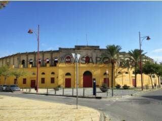 Piso 3 habitaciones, Triplex, Jerez de la Frontera, Jerez de la Frontera