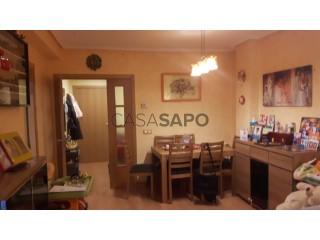 Piso 2 habitaciones + 3 hab. auxiliares, Alcázar de San Juan, Alcázar de San Juan