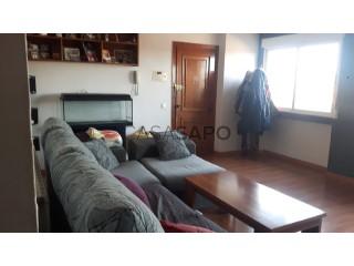 Ver Piso 2 habitaciones + 2 hab. auxiliares con garaje en Alcázar de San Juan