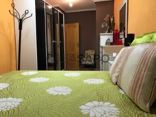 Ver Piso 4 habitaciones en Albacete