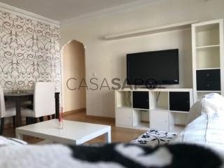 Piso 3 habitaciones + 1 hab. auxiliar, Albacete, Albacete, Albacete