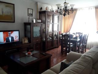 Ver Piso 4 habitaciones + 2 hab. auxiliares, Jerez de la Frontera (Centro) en Jerez de la Frontera