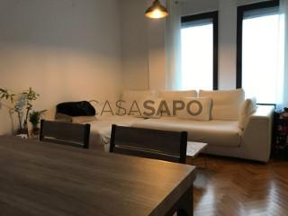 Ver Piso 1 habitación con garaje, Albacete (Urbano) en Albacete