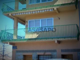 Piso 4 habitación + 1 hab. auxiliar, La Losa, La Losa