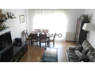 Ver Ático 2 habitaciones + 2 hab. auxiliares con garaje en Albacete