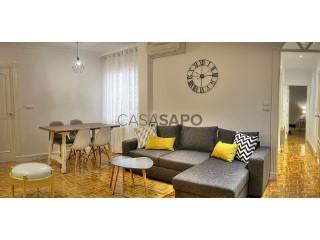 Piso 4 habitaciones, Recogidas, Granada, Granada
