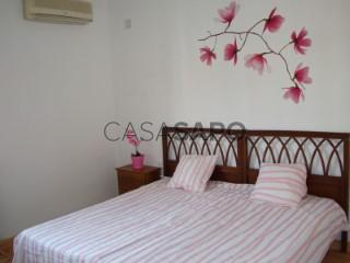 Ver Piso 4 habitaciones en Guadalajara