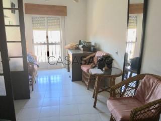 Ver Piso 5 habitaciones en Ourense