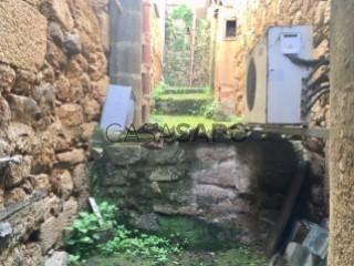Piso 1 habitación, Ourense, Ourense