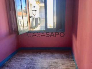 Ver Piso 1 habitación en Ourense