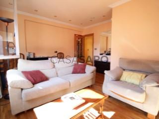 Ver Piso 4 habitaciones + 2 hab. auxiliares en Logroño