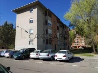 Piso 2 habitaciones, Canillejas, Madrid, Madrid