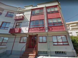 Ver Ático 3 habitaciones Con garaje, Sada, Sada (Santa María), A Coruña, Sada (Santa María) en Sada