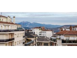 Ver Piso 3 habitaciones + 1 hab. auxiliar en Logroño