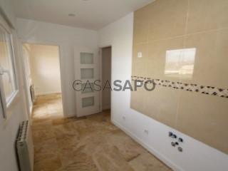 Ver Vivienda pareada 3 habitaciones, Duplex con garaje en Navas de San Antonio