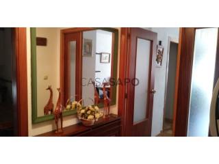 Piso 3 habitaciones, Cazoña, Santander, Santander