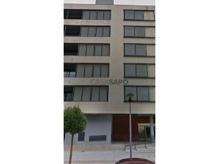 Ver Piso 3 habitaciones + 1 hab. auxiliar con garaje en Logroño