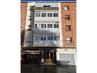 Ver Piso 2 habitaciones en Vitoria-Gasteiz