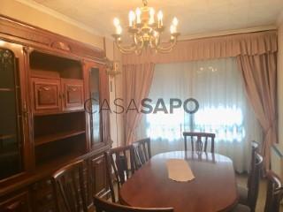 Ver Piso 3 habitaciones en Ourense