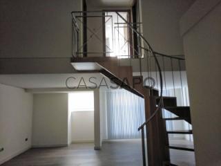 Ver Piso 2 habitaciones en A Coruña
