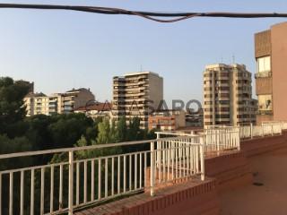 Ver Piso 3 habitaciones en Albacete