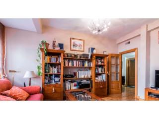 Ver Piso 3 habitaciones con garaje en Valladolid