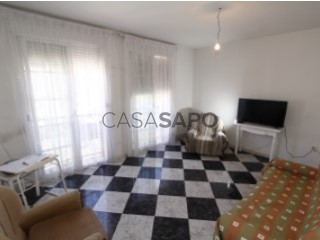 Veure Pis 3 habitacions + 2 hab. auxiliars en Cantalejo