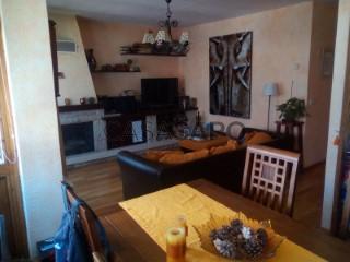 Ver Piso 2 habitaciones + 3 hab. auxiliares con garaje, Aizarotz en Basaburua