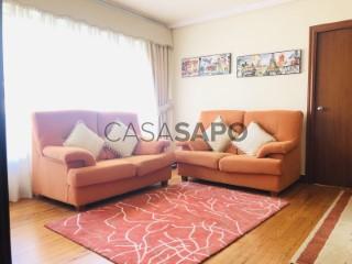 Ver Piso 3 habitaciones con garaje, Pasai Trintxerpe en Pasaia
